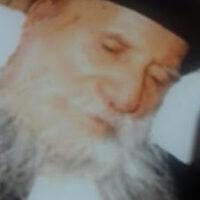 """Εις μνήμην αγίου Γέροντος Πορφύριου…… """"Οι λόγοι του Αγίου είναι Ευαγγέλιο"""