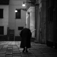"""Ο σωτήριος """"μυστικός δρόμος"""