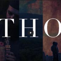 Άγιον Όρος – Εκπληκτικό Ντοκιμαντέρ