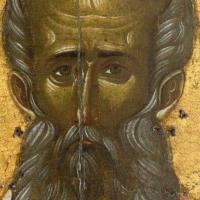 Επιστολή του Αγίου Γρηγορίου του Θεολόγου σε μια πνευματική του κόρη…