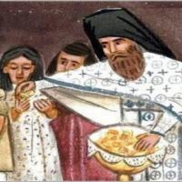 Άγιος Νικόλαος Βελιμίροβιτς: Να φιλάτε το χέρι του Ιερέα – Προσκυνάτε την Ιεροσύνη του