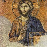Τελικά θέλουμε κάτι από τον Χριστό ή θέλουμε τον ίδιο τον Χριστό;